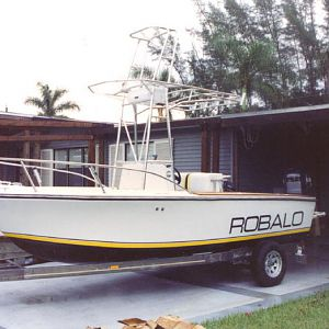7 Robalo 20 project.jpg