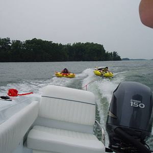 the_lake_with_william_and_brandon_046.jpg