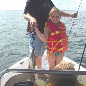 Kimmy_s_cobia_on_Uncle_B_s_boat.jpg