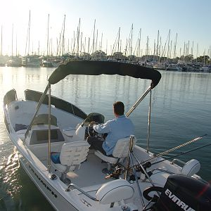 Our Boat New.jpg