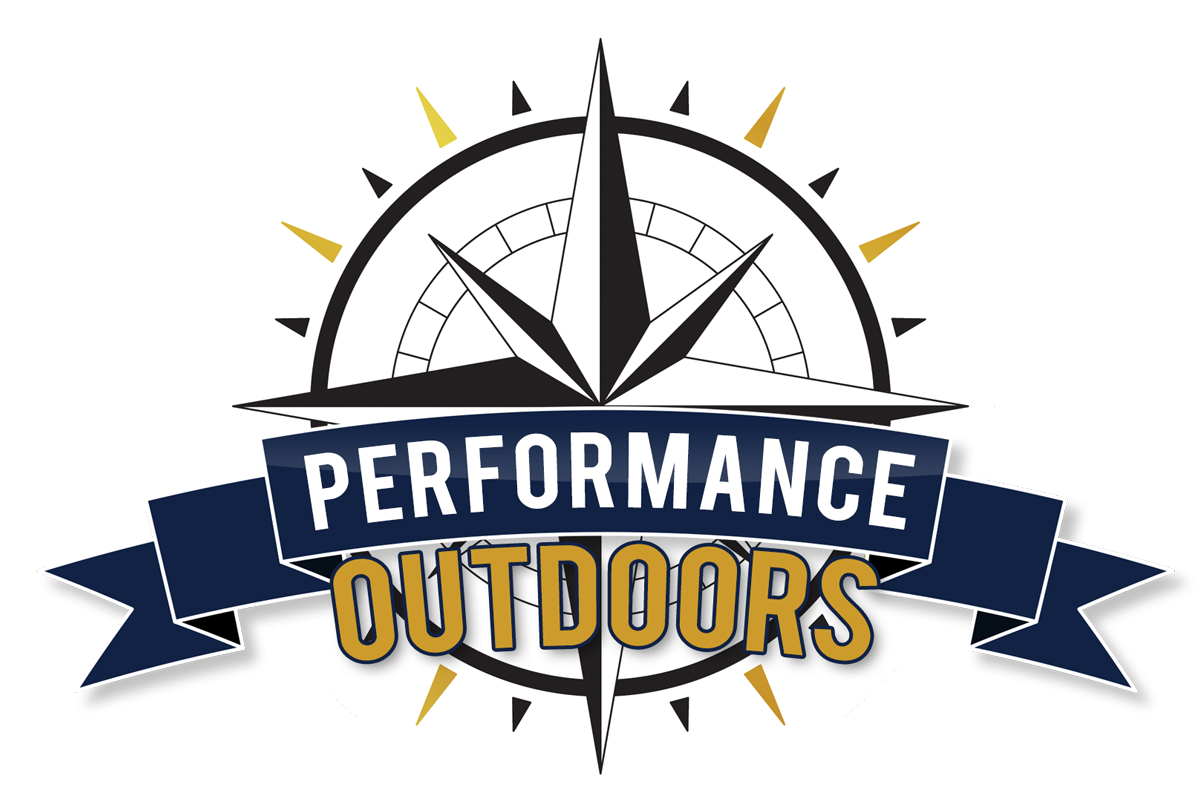 PerformanceOutdoors.net
